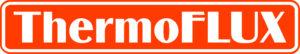 THERMOFLUX Logo Vektorsko 3