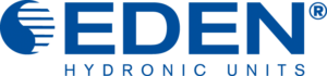 Logo_Eden